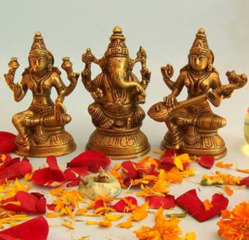 brass_ganesha_laxmi_and_saraswati_set.jpg